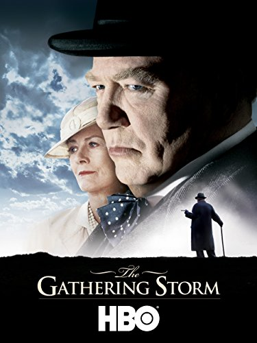 The Gathering Storm (2002) เดอะ แกเตอริ่ง สตอร์ม